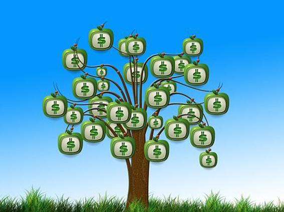 De uitfasering van het pensioen in eigen beheer
